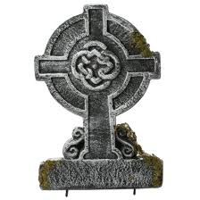 png halloween tombstone png by camelfobia on deviantart png halloween