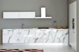 cuisine moyenne gamme deitsch cuisines aménagement de votre cuisine conception et pose