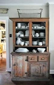 antique china cabinet hutch for sale atchina cabinets and hutches