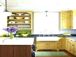small kitchens ideas small country kitchen small country kitchen stunning country kitchen