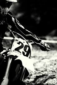 motocross action videos 147 best