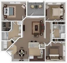 apartment 3 bedroom 2 bedroom 2 bath apartments internetunblock us internetunblock us