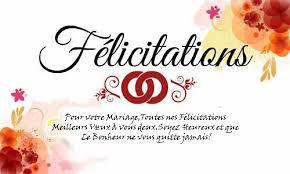 fã licitation mariage humour carte félicitation mariage texte invitation mariage carte