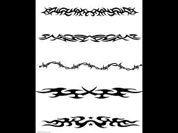 tattoos tribal arm band search tatoos piercings