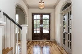 houseplan works llc houseplans hpw twitter