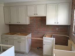kitchen cabinet repair kitchens repair services shocking kitchen cabinet zhydoor