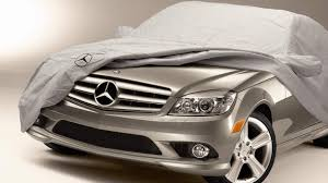 fs mb car cover and covercraft windshield visor mbworld org forums