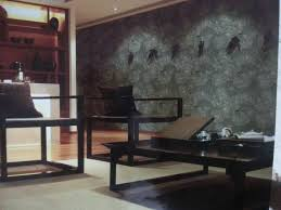 importers of home decor yadav home decor importers swaroop nagar wall paper dealers in
