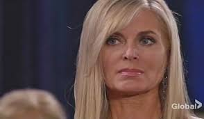 ashley s hairstyles from the young and restless ashley s true paternity is revealed publicly as she confronts
