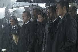 designated survivor episodes designated survivor season 2 midseason premiere spoilers what