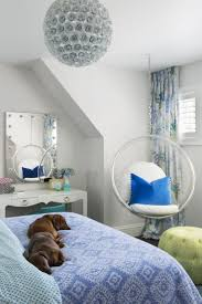 22 best bubble chair images on pinterest bubble chair bubbles