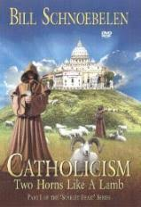 two babylons catholicism the two babylons by hislop babylon