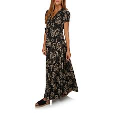 maxi dresses uk womens maxi dresses free uk delivery on all orders from surfdome