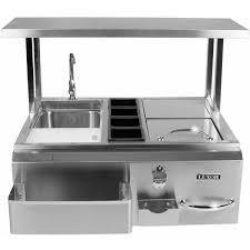 outdoor kitchen bar centers beverage u0026 cocktail stations bbq guys