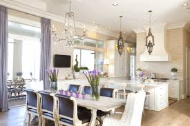 dining room crystal chandelier what colour curtains with yellow walls modern crystal chandeliers