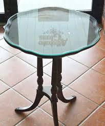 custom glass table top near me custom glass table tops sport portal 2015 info