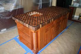butcher block table designs butcher block table designs webtechreview com