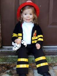 Halloween Costumes Boy Toddlers 75 Cute Homemade Toddler Halloween Costume Ideas Parenting