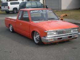 nissan hardbody bagged on 22s first datsun very noob need help suggestions 720 ratsun forums