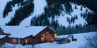 colorado mountain wedding venues 3 colorado winter wedding venues mon cheri bridals