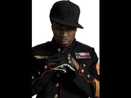 50 cent disrespects marines youtube