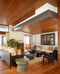 Comfy Living Room Chairs Wooden Ceiling Design For Living Room Home Furniture Design