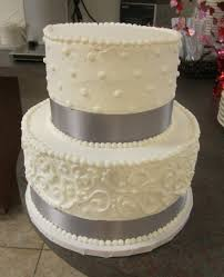 wedding cakes des moines top four wedding cake bakeries topten desmoines