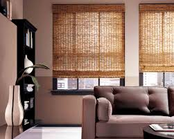 wooden blinds ikea