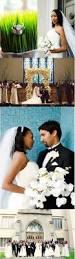 dirk nowitzki wedding photos blindian couple ghana bride u0026 punjabi groom blindian weddings