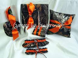 Five Unconventional Knowledge About Camo WeddingCountdown to Wedding