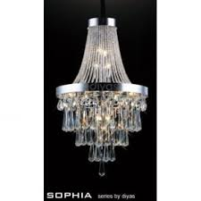Asfour Crystal Chandelier Diyas Sophia Large 17 Light Asfour Crystal Chandelier In Polished