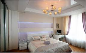 Hanging Lights For Bedroom by Lamps Chrome Ceiling Lights Ceiling Light Fixture Led Lighting