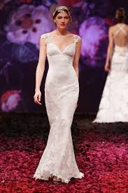 pettibone wedding dresses papillon couture wedding dress by pettibone