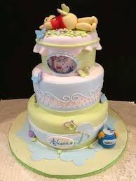 winnie the pooh baby shower cakes winnie the pooh baby shower cake yelp