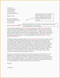 Apa Cover Letter Sample Cover Letter Template Pages Choice Image Cover Letter Ideas