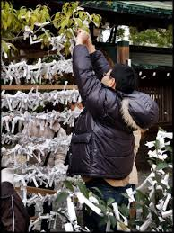 Japanese New Year Decorations Meaning by New Year In Japan Traditional Foods Mochi Customs Games And