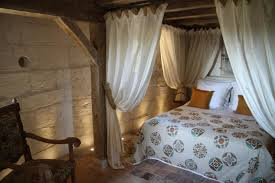 d o chambre adulte nature creative design idee deco chambre adulte nature d coration les meilleurs conseils id e co romantique jpg