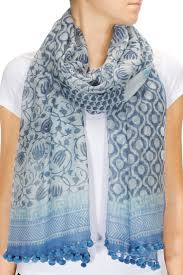 39 best hijab u0026 scarves images on pinterest hijabs scarves and