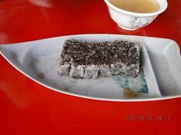 id馥 cuisine simple 漁光島 關東煮 下篇 劉鳳蝶ㄉ部落格 隨意窩xuite日誌