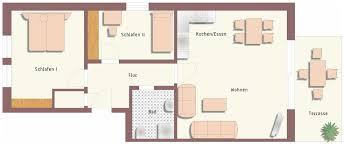 Wohnzimmer Einrichten Grundriss Grundriss Wohnzimmer U2013 Ravenale Net
