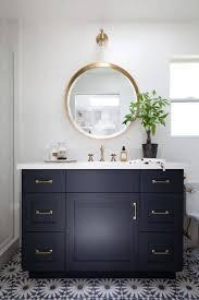 bathroom brown bathroom vanity bathroom cabinets and countertops