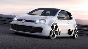 volkswagen background five more stupidly fast vw golfs
