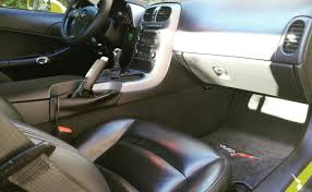 painting interior pieces your thoughts corvetteforum