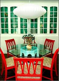 Color Schemes For Dining Rooms 24 Best Color Theory Interior Design Images On Pinterest Home