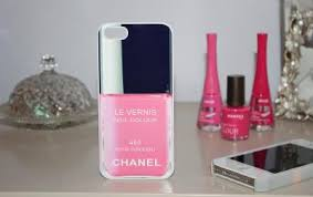 the top 10 best blogs on chanel nail polish
