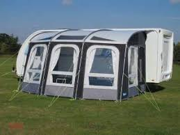 Sunncamp Cardinal Awning 21 Best Caravan Awnings Images On Pinterest Caravan Awnings