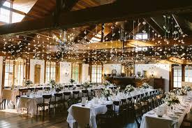 Restaurant Decoration Best 25 Restaurant Wedding Receptions Ideas On Pinterest Small