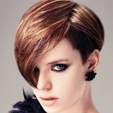 very very short bob hair 15 mind blowing short women haircuts in 2015 chipless fashion