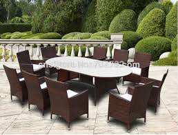 Outdoor Table And Chair Set Compare Prices On Garden Chair Table Online Shopping Buy Low
