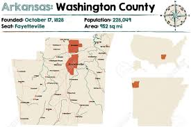 Washington State Detailed Map Stock by Detailed Map Of Washington State Washington State Detailed Map